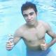 jhonatan_rocha