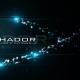 Análise de lshador2546 sobre Tomb Raider: Underworld