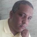 EduardoDeOliveiraFonse