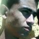 rafhita