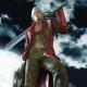 Dante1995