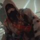 General-Sparrow-
