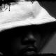 Análise de AlanBaixoRJ sobre Assassin's Creed II