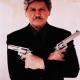 Análise de Gesiel86 sobre Call of Juarez