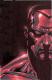 Análise de lgdbrasil sobre Clive Barker's Jericho
