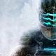 Análise de wasupdog sobre Tom Clancy's Splinter Cell: Blacklist