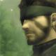 Análise de arthuroutbreak sobre Metal Gear Solid 3: Snake Eater