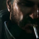 Análise de FAB_AM sobre Sniper Elite: Nazi Zombie Army