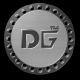 drsXgames