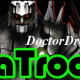 DreDoctor