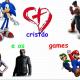 Análise de leandrouzucraki sobre Resident Evil 5