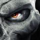 Análise de faellopes89 sobre Dungeon Siege III