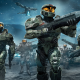 Análise de caio_murilo sobre Call of Duty 3