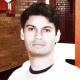 Carlos_Viciado
