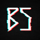 BLaCkFiRe729
