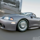 Análise de rodrigotmo sobre Need for Speed: World