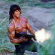 Análise de HENRIQUEURU sobre Cabela's Dangerous Hunts 2013