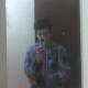 Eduardoburg