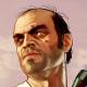 Análise de Cristiano.10 sobre Grand Theft Auto V