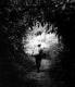 Análise de Akujimax sobre Darkest of Days
