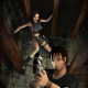 Análise de misterfido sobre Tomb Raider: The Angel of Darkness