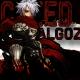 AlgozCreed