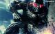 Análise de gilsondrc sobre Call of Juarez: Gunslinger