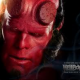 hellboy 23