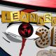 leandrolyon10