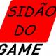 SidaoDoGame