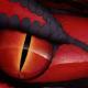 SnakeDBR