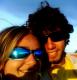 Análise de thiaguinho_mariska sobre Remember Me