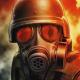 Análise de marcioHUNK sobre Resident Evil 5