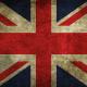 Análise de Rafae-Odc sobre Assassin's Creed: Unity