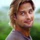 Sawyer1157