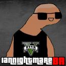 IanNightmare