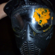 Análise de Matheus_29 sobre Ninja Gaiden II