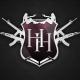 HHustleharDD