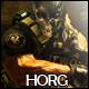 Horgh
