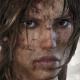 Análise de Croft21 sobre Dead Space 3