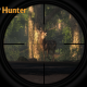 Análise de GriloMafioso23 sobre Cabela's Dangerous Hunts 2013
