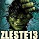 ZLeste13