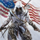 Análise de HDGamer sobre Company of Heroes