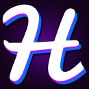 HeltonFonias