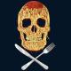 spaghetti5krull