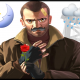 Análise de guithur sobre Call of Duty: Black Ops 2