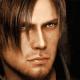 Análise de leo16farias sobre Resident Evil 4