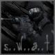 S..W..A..T