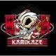 Kamikaz3
