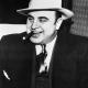 Capone1899